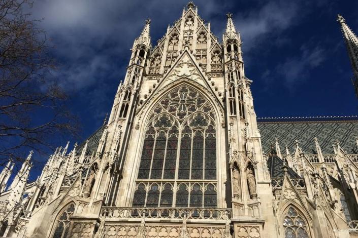 votivkirche-wien