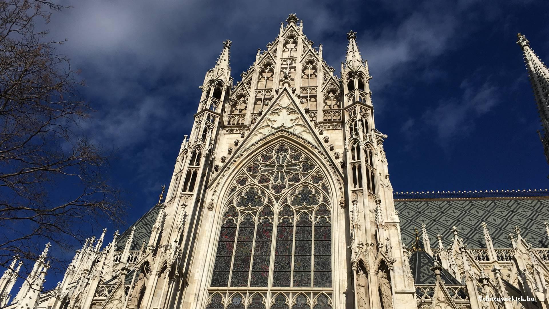 becs-votivkirche