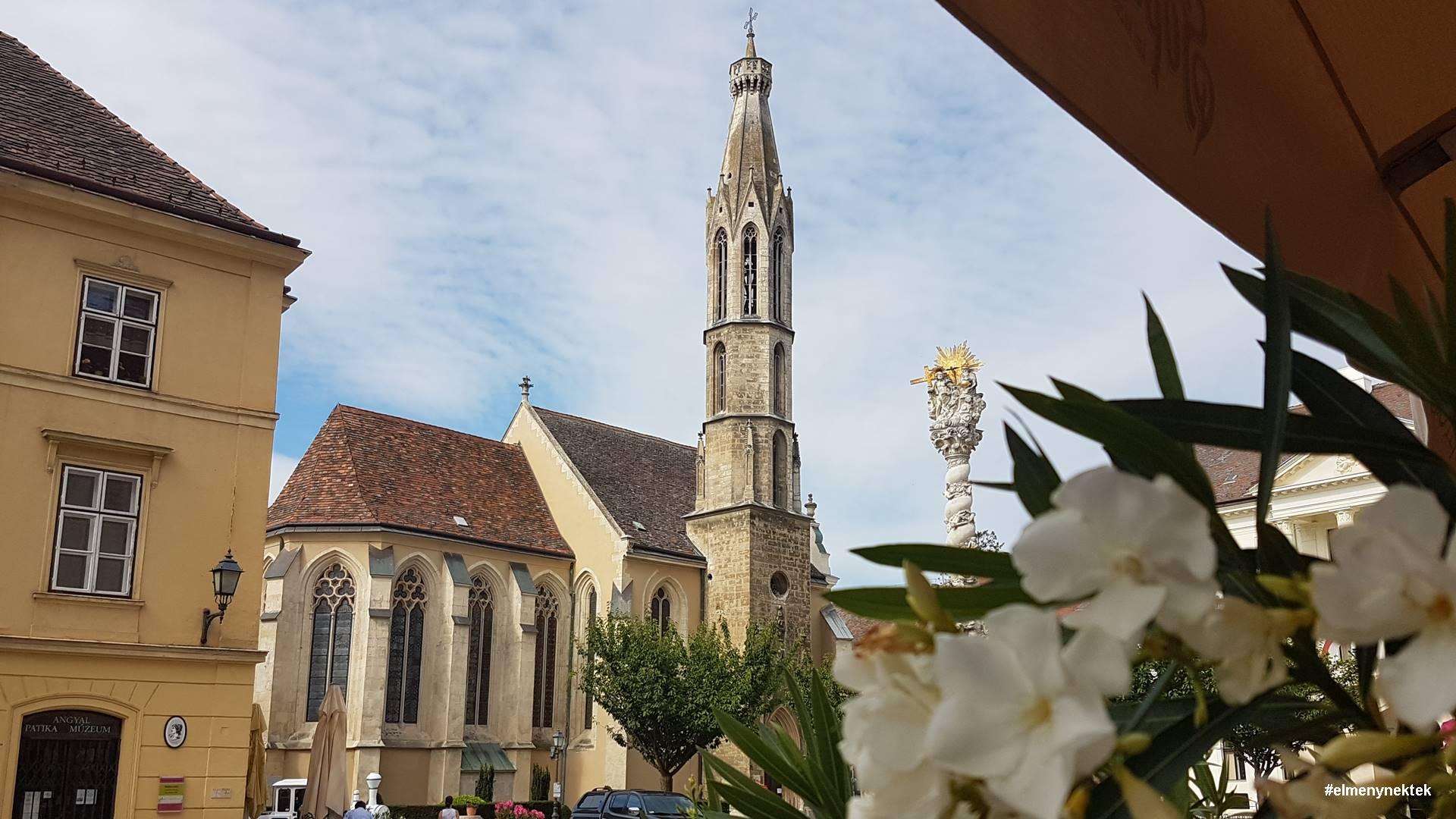 bences-kecske-templom-sopron