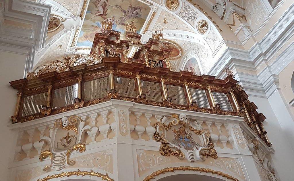 frauenkirchen-boldogasszony-burgenland