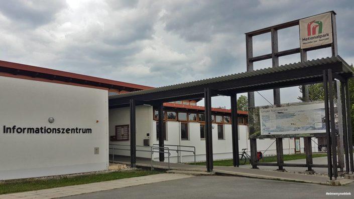 illmitz-burgenland-informationszentrum
