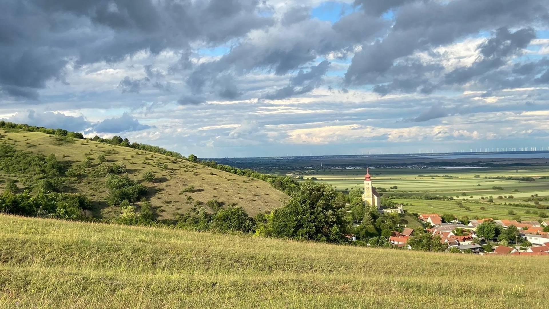 lajta-hegyseg-naturpark-donnerskirchen