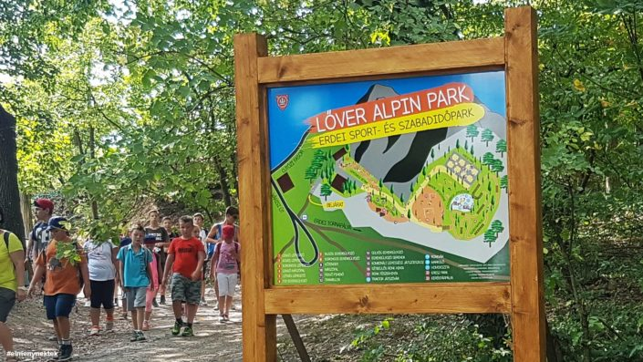 lover-alpin-park-sopron