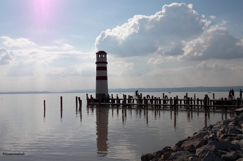 podersdorf-am-see
