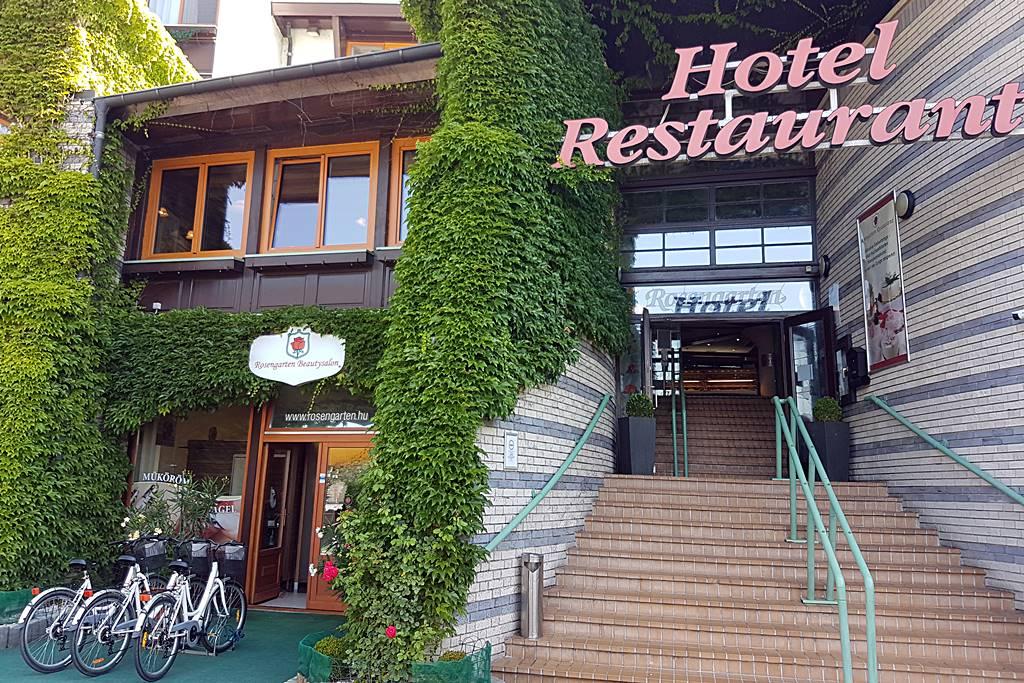 rosengarten-hotel-etterem- sopron