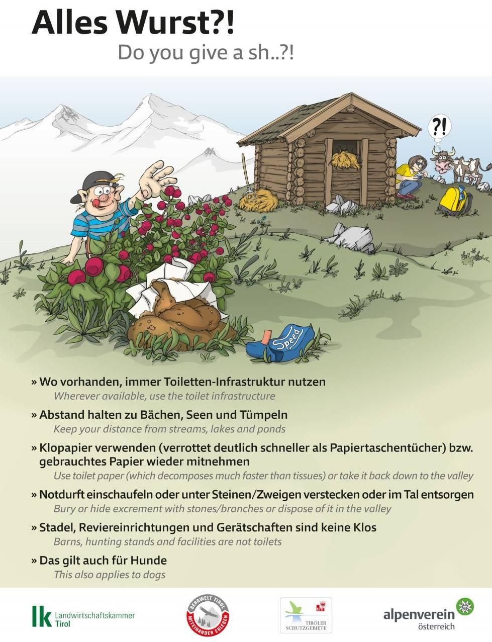 Toilette-am-Berg