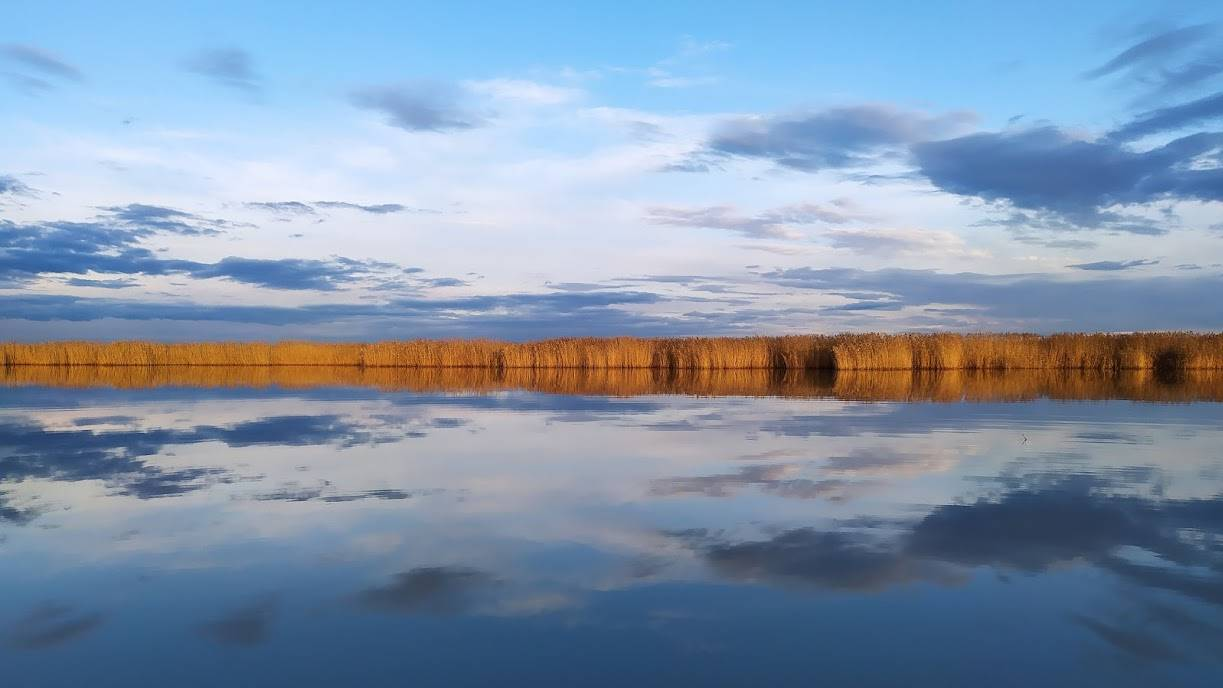 ferto-hansag-nemzeti-park