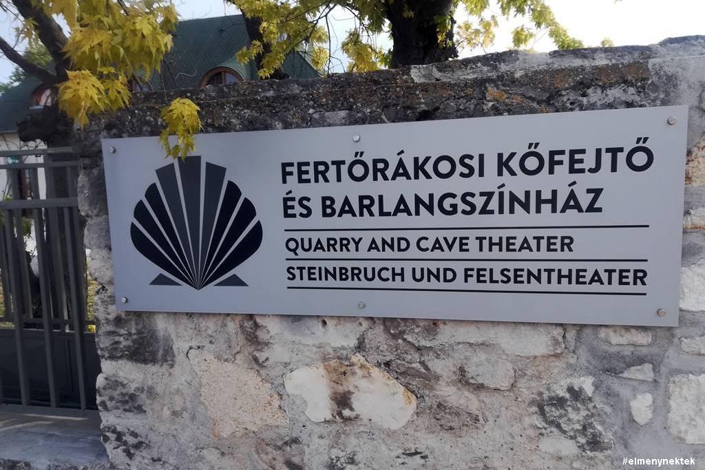 fertorakosi-barlangszinhaz