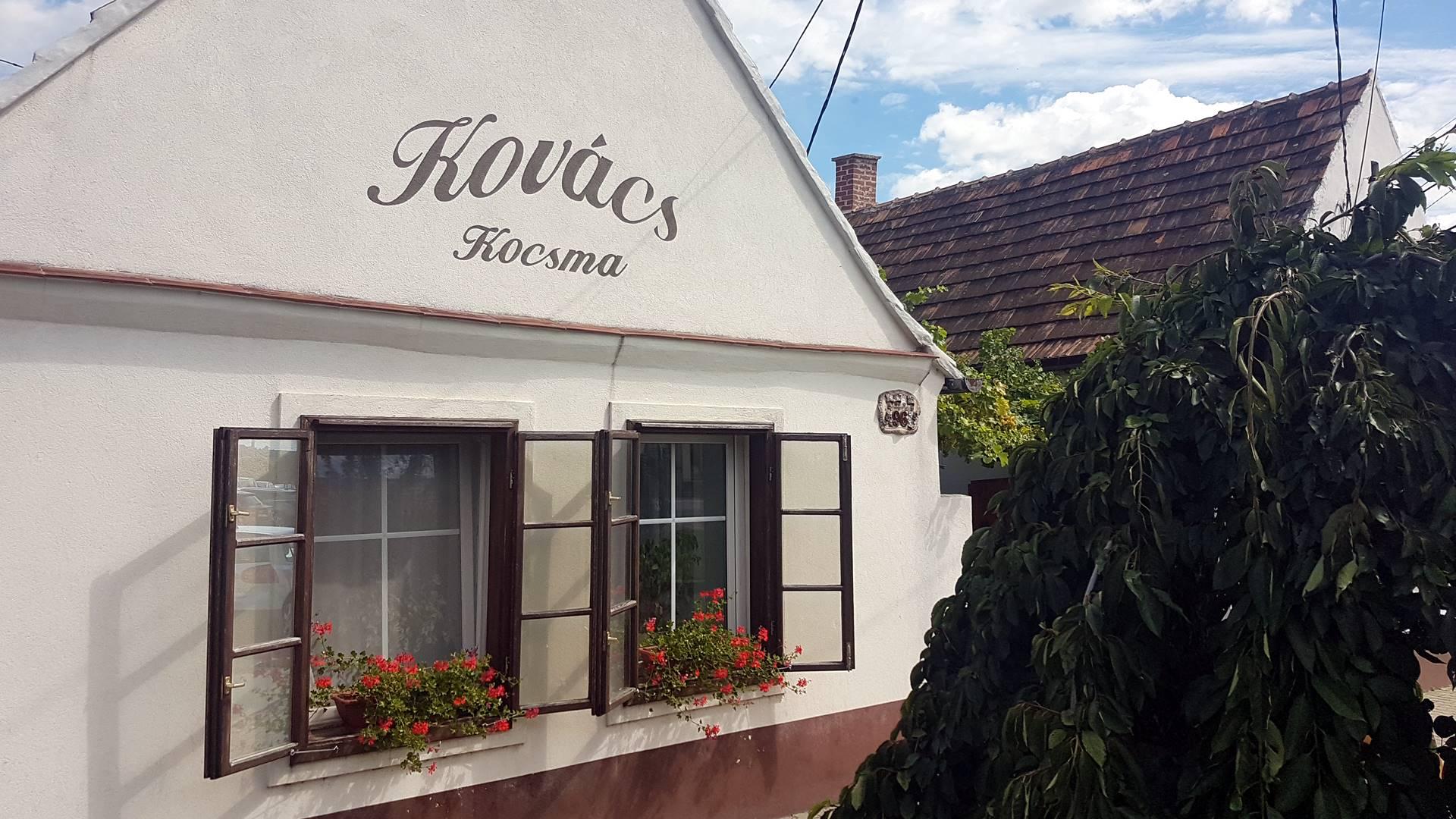 kovacs-kocsma-fertorakos