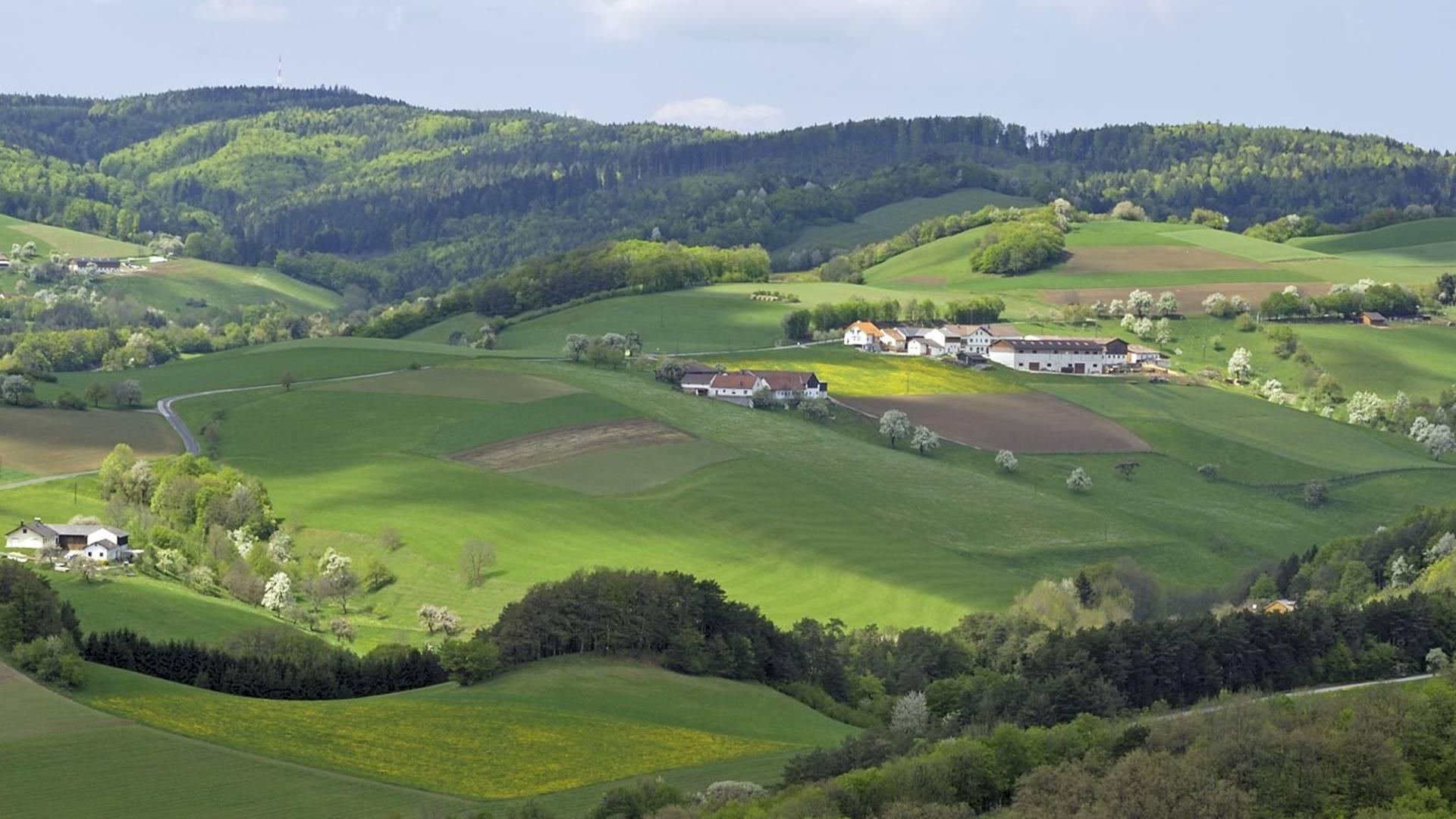 landseer-berge-naturpark