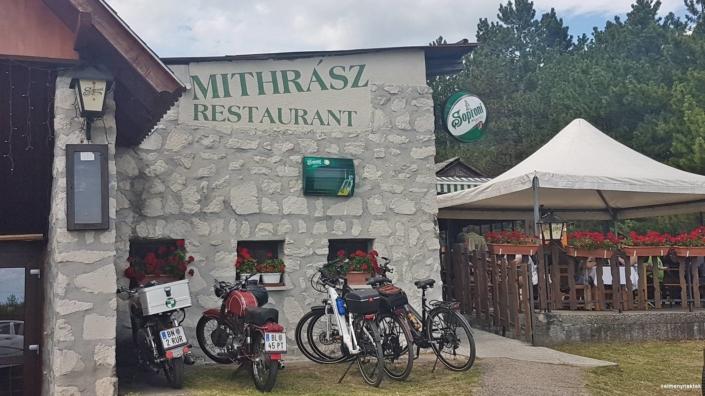mitrasz-vendeglo-fertorakos