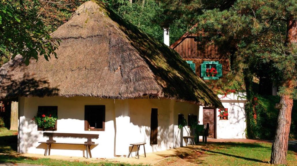 weinidylle-naturpark
