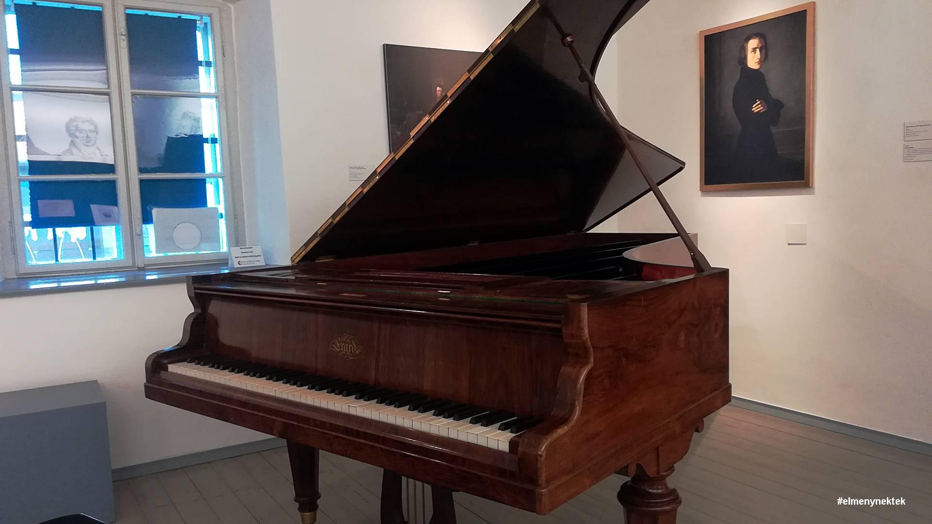 liszt-ferenc-zongoraja-doborjan