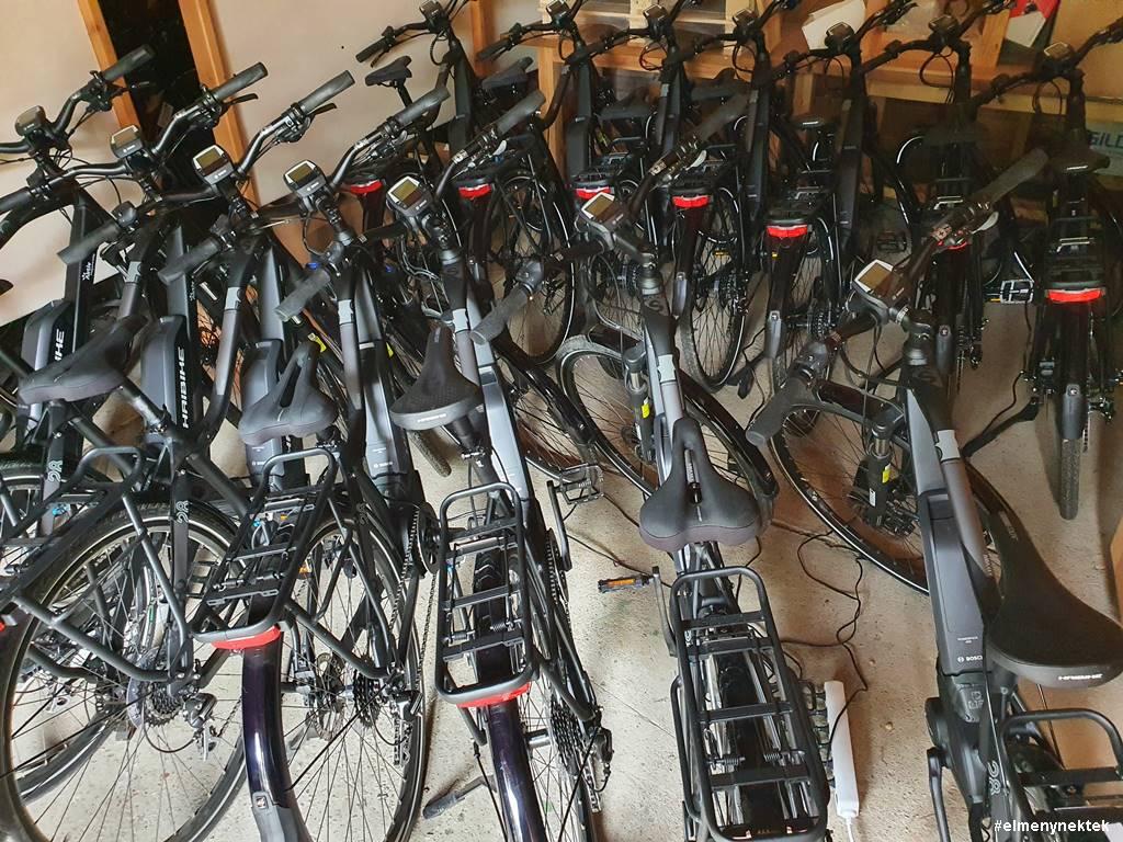 orseg-e-bike