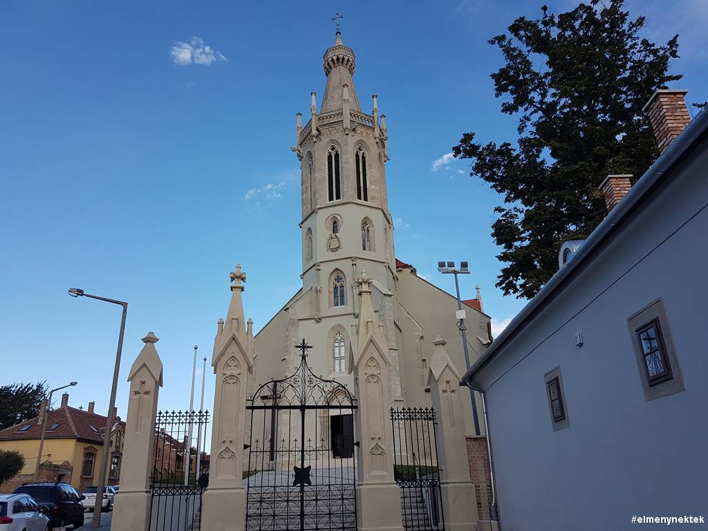 szent-mihaly-templom-sopron