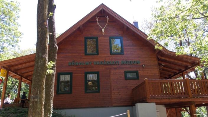 kohalmy-vadaszati-muzeum-sopron
