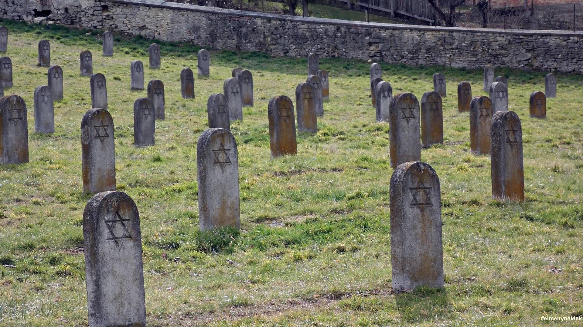 nagymartoni-zsido-temeto