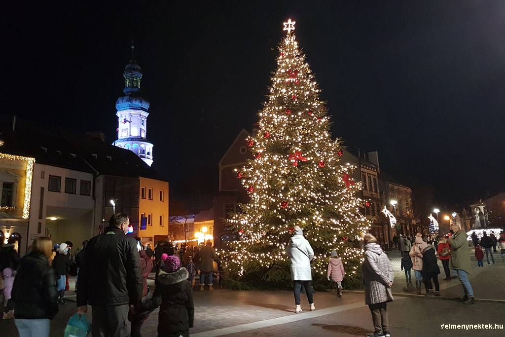 sopron-advent-2020