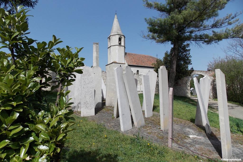 balf-szent-farkas-templom