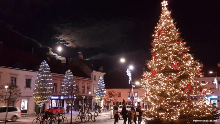 sopron-advent