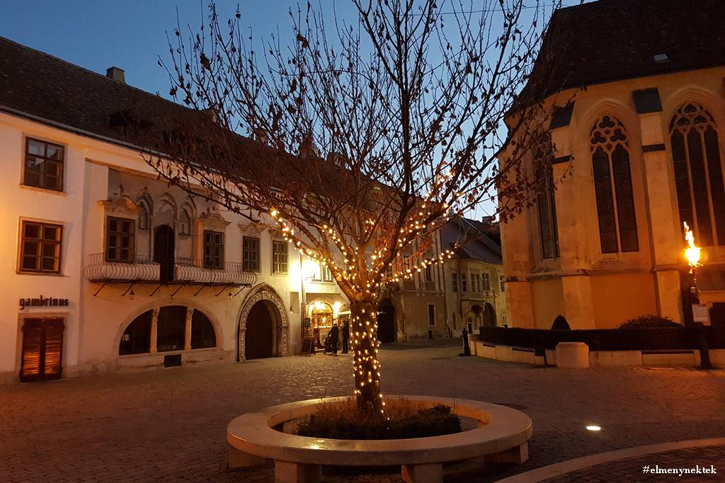 sopron-advent