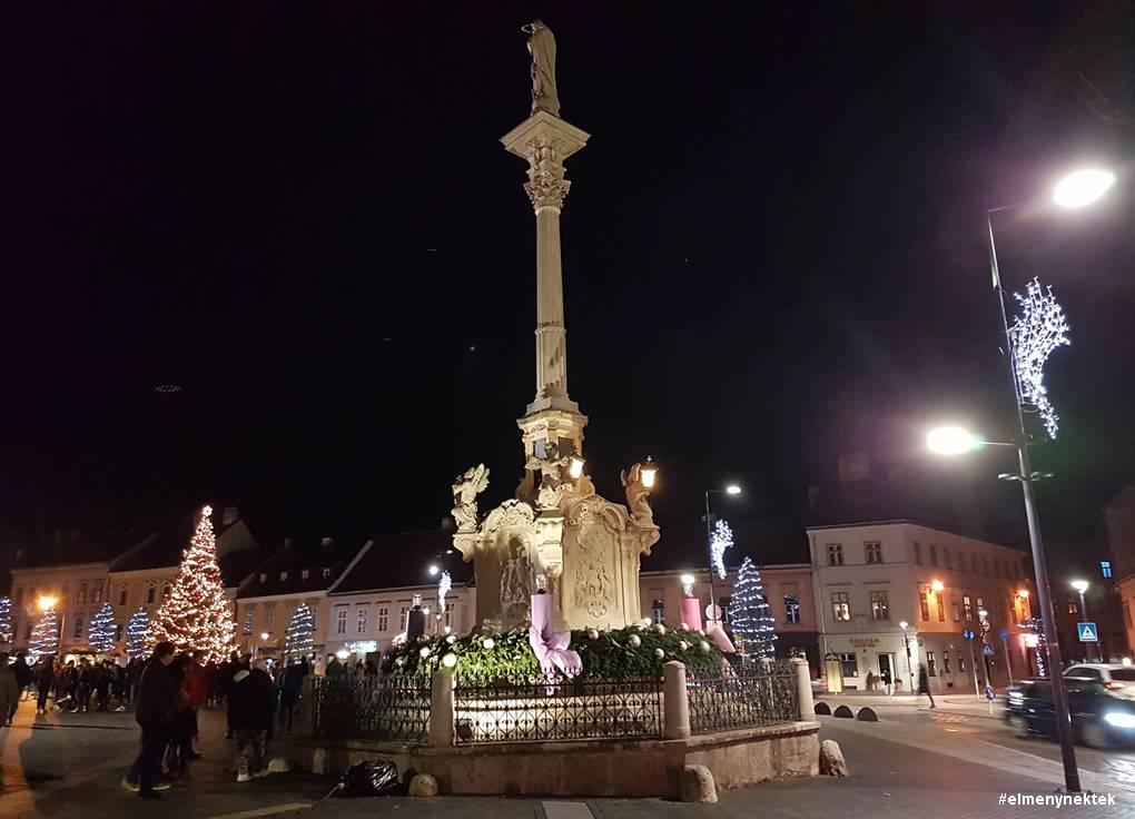 sopron-karacsony