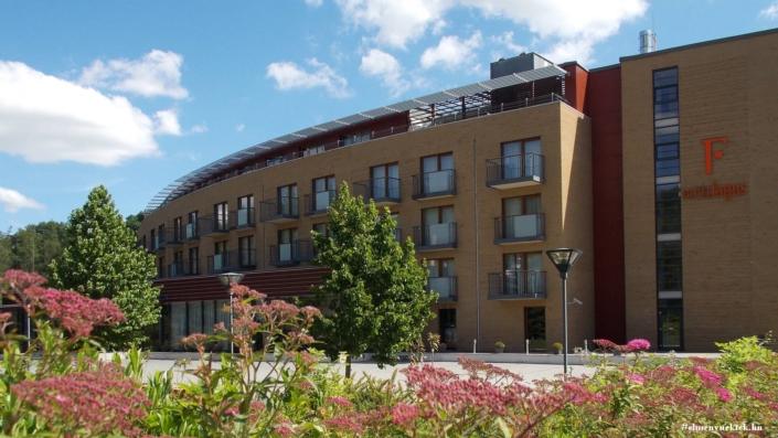 hotel-fagus-sopron