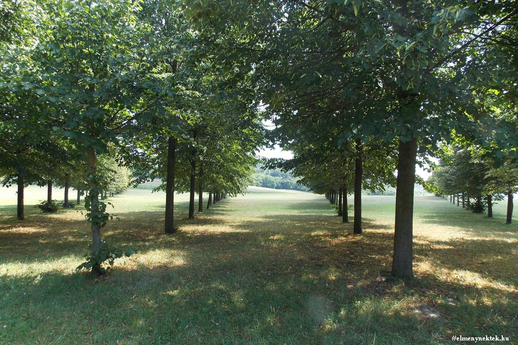 paneuropai-piknik-emlekhely