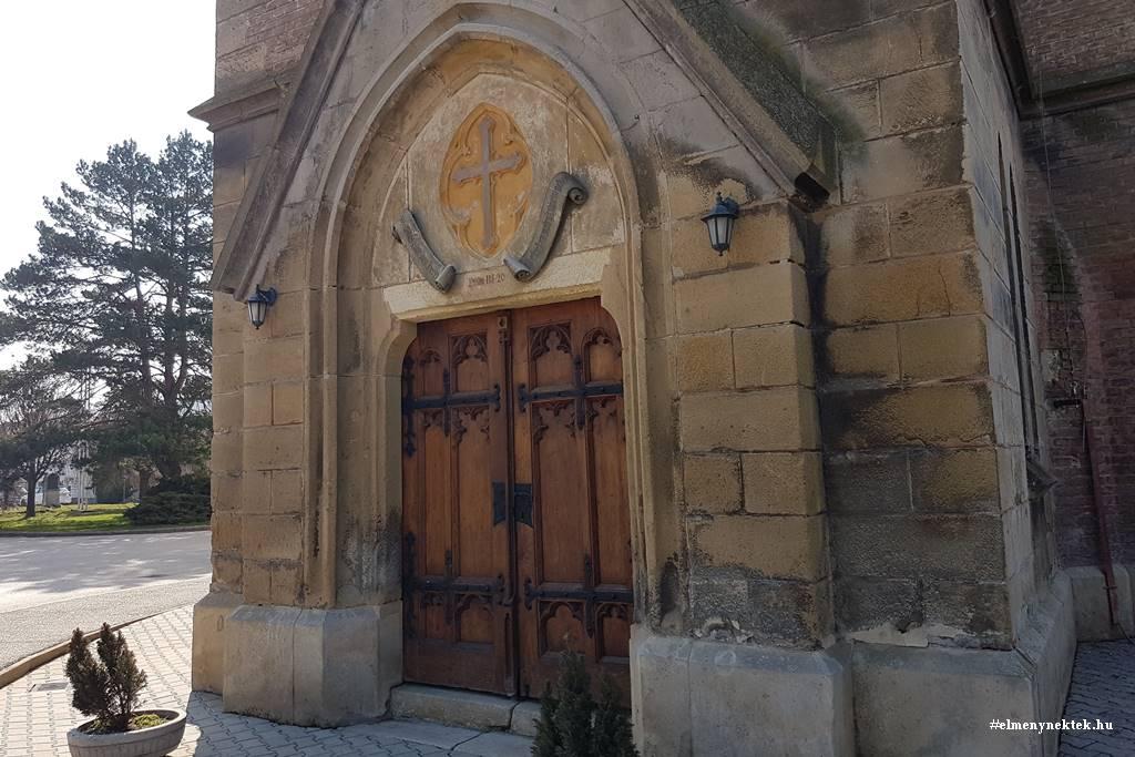 agfalva-evangelikus-templom
