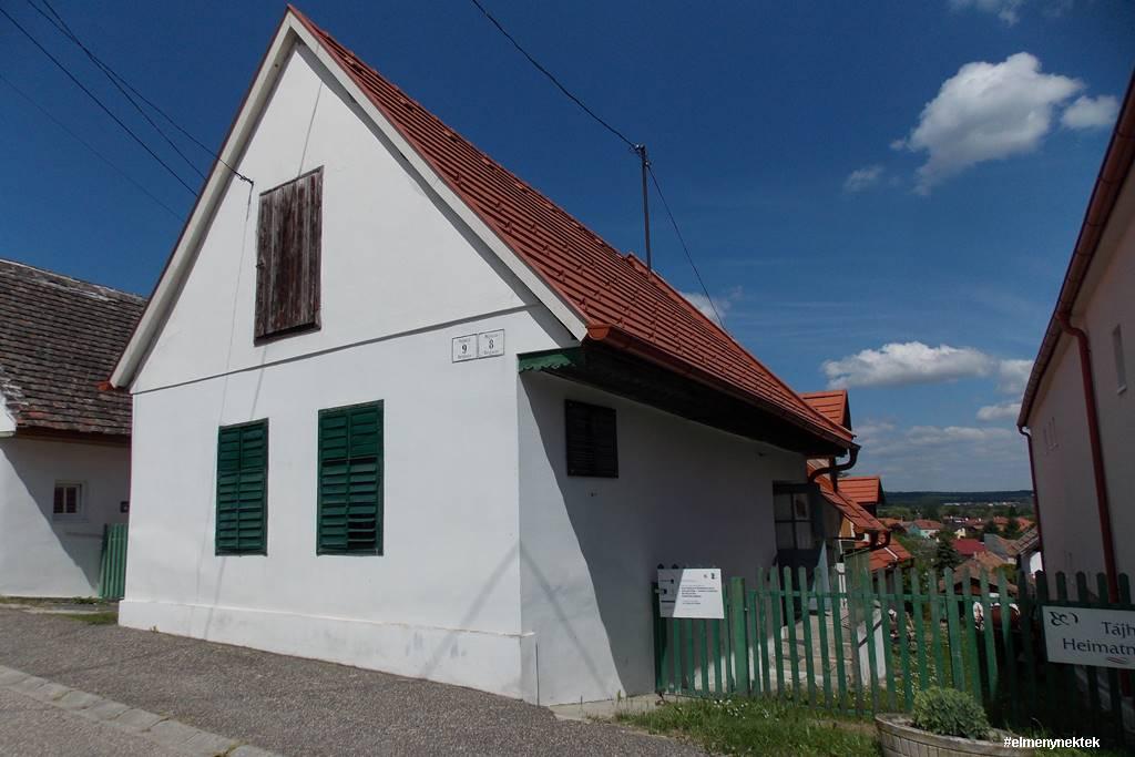 agfalva-múzeum