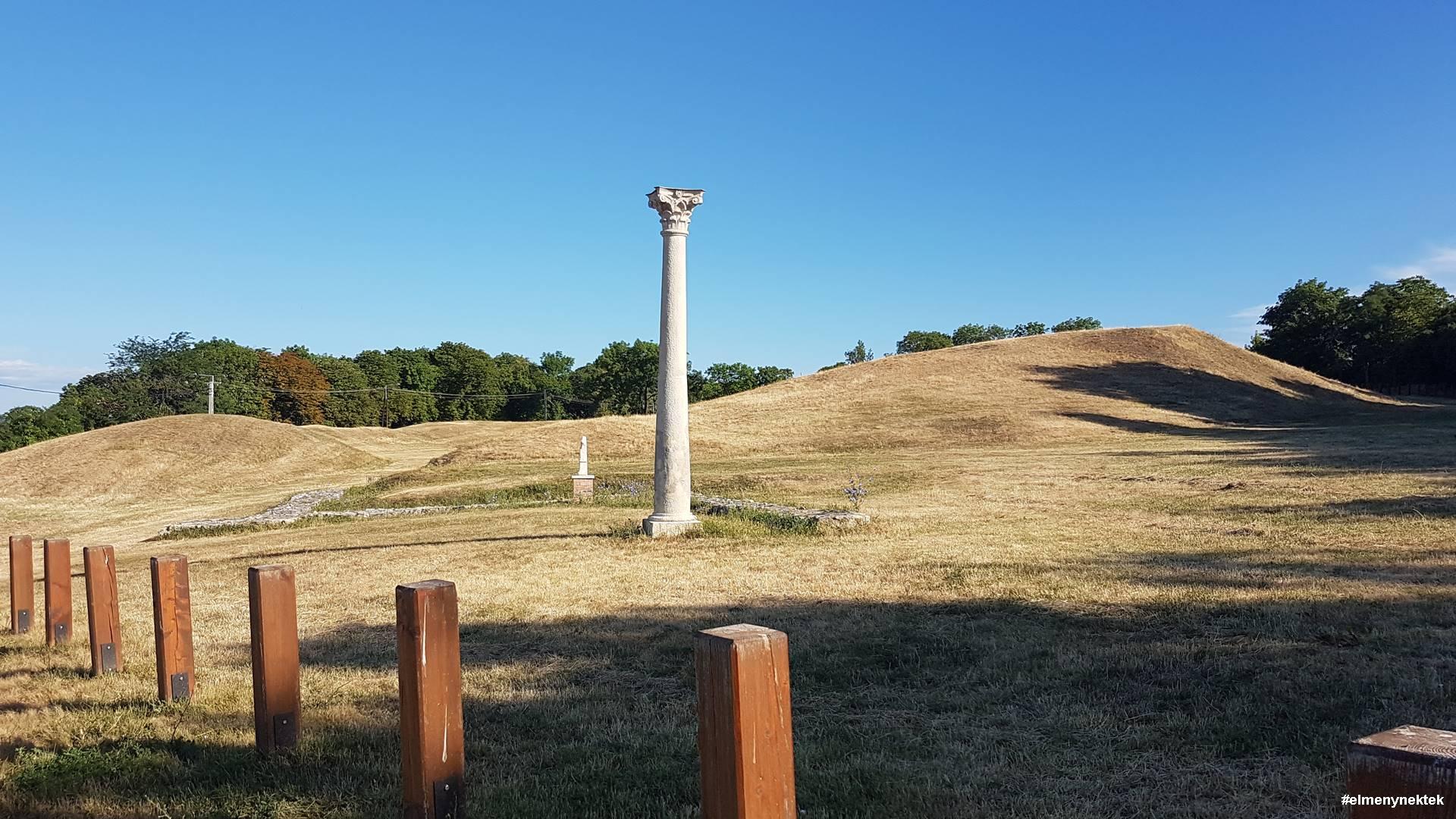sopron-amfiteatrum