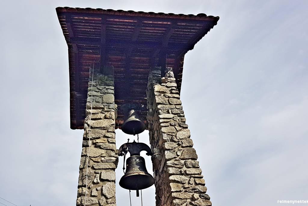 brennberg-evangelikus-haranglab