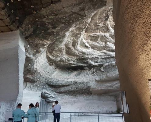 fertorakos-barlangszinhaz