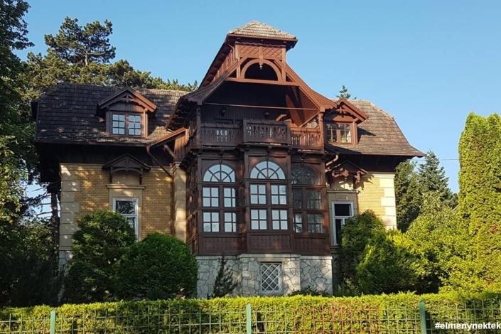 loverek-sopron-villa-sor