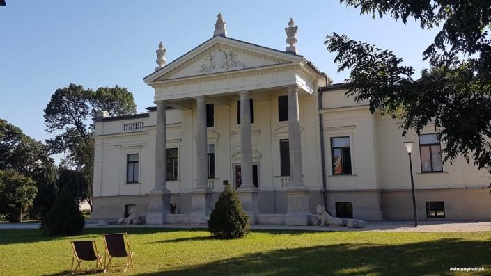 lenck-villa-sopron